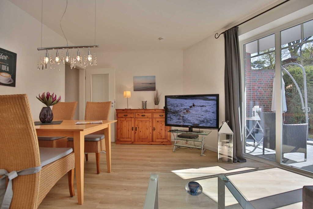 Villa am Meer, SA4803, 2-Zimmerwohnung