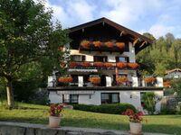 Haus Lohmann Ferienwohnungen, Ferienwohnung rot (Anfrage) in Bayrischzell - kleines Detailbild