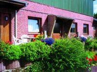 Ferienhof Budach, Wohnung 1 in Handewitt - kleines Detailbild