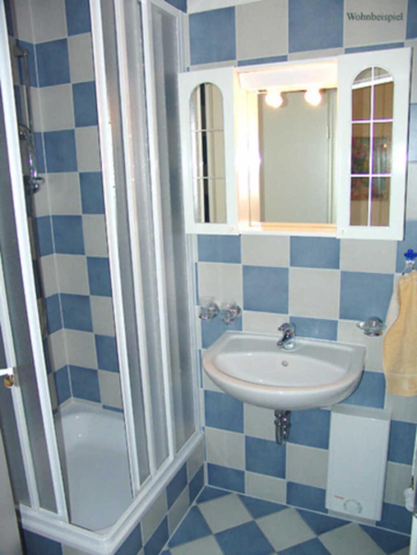 Appartements Villa Seeblick & Villa Waldblick in B