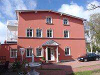 Appartements Villa Seeblick -WLAN- in Baabe SE, Villa Seeblick WE 4 in Baabe (Ostseebad) - kleines Detailbild