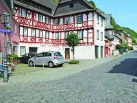 Ferienwohnungen Hotel Altk�lnischer Hof in Bacharach am Rhein - kleines Detailbild