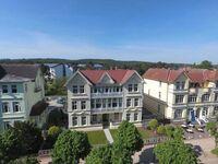 (78) Haus Wanda 01, Wanda 01 in Ahlbeck (Seebad) - kleines Detailbild