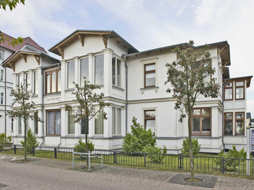 (Maja74)Haus Meerblick 3, Meerblick 03