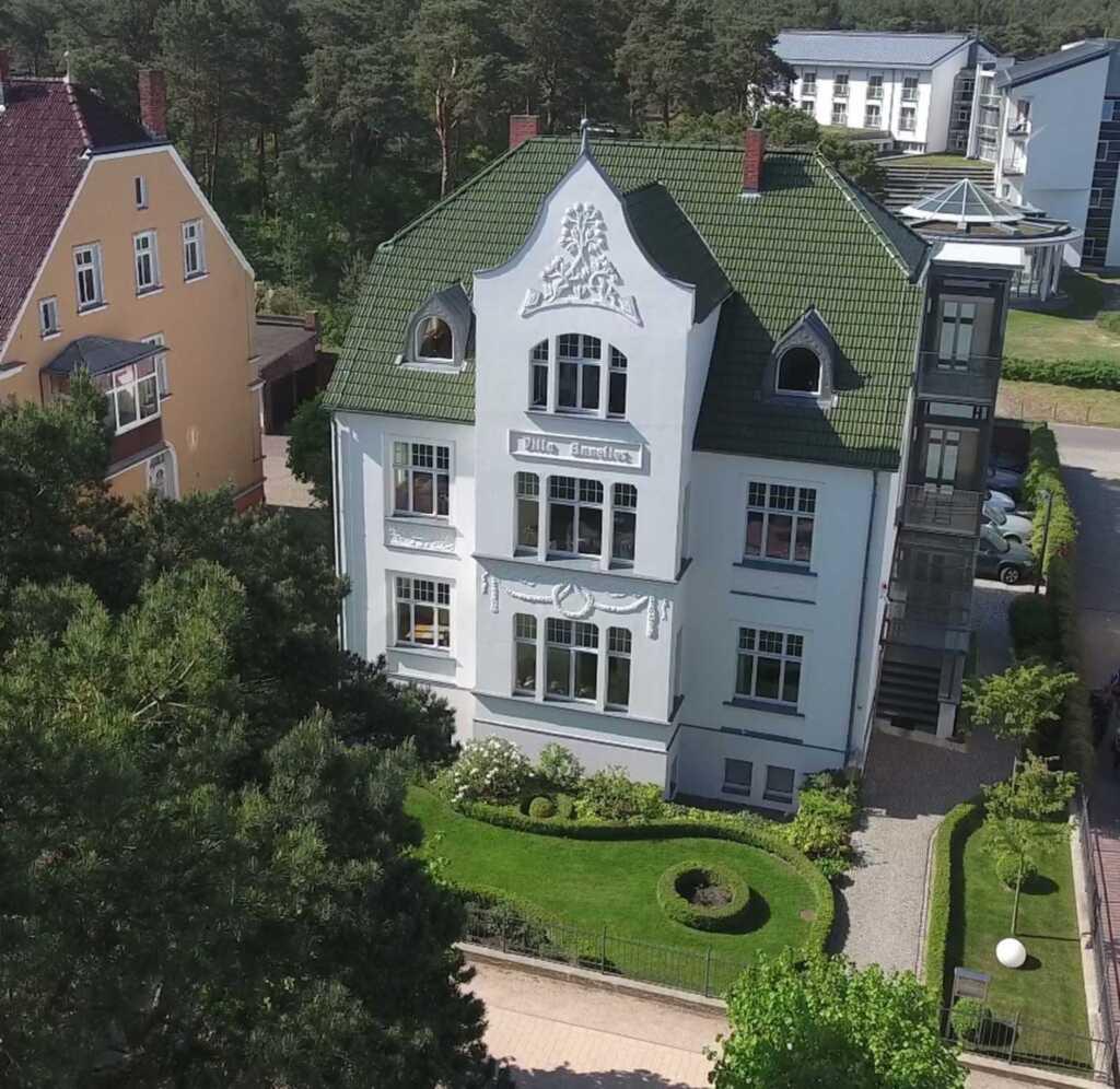 (Maja84)Villa Annelies 01, Annelies 01