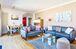 Villa Gruner, 16, 3R (6)