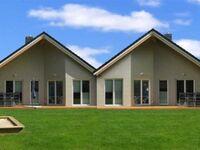 BUE - Ferienhaus in Büsum, Deik 4-Raum Terr. Spülm. Klima Sauna 2WC in Büsum - kleines Detailbild