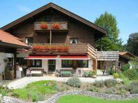 Gästehaus Engl, FW Aiplspitz in Fischbachau - kleines Detailbild