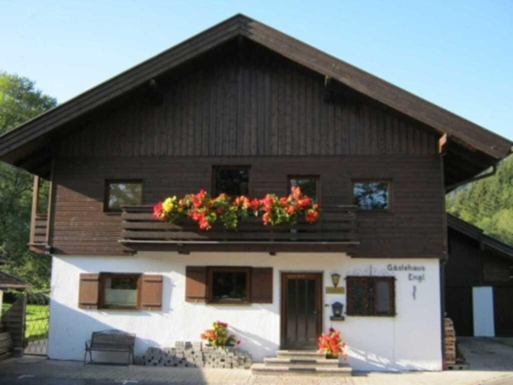 Gästehaus Engl, FW Aiplspitz