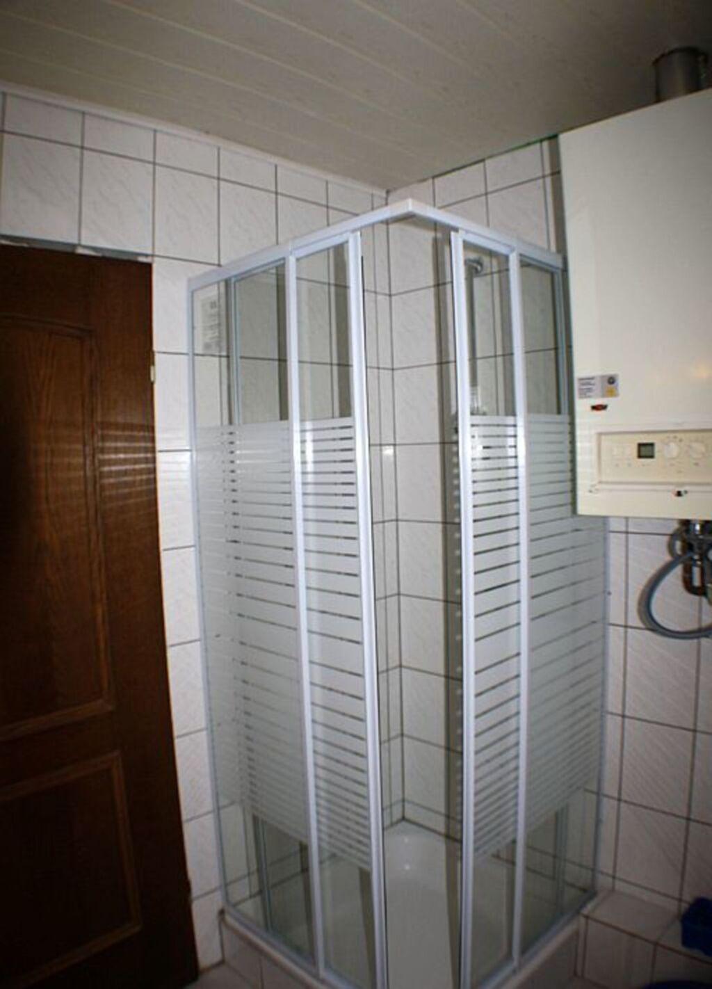 Rügen-Fewo 282, Fehaus
