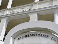 Villa Celia Sellin, FEWO 10 in Sellin (Ostseebad) - kleines Detailbild
