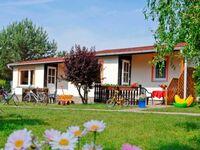 Ferienpark Heidenholz, Terrassenhaus Kat. II - 1 in Plau am See - kleines Detailbild