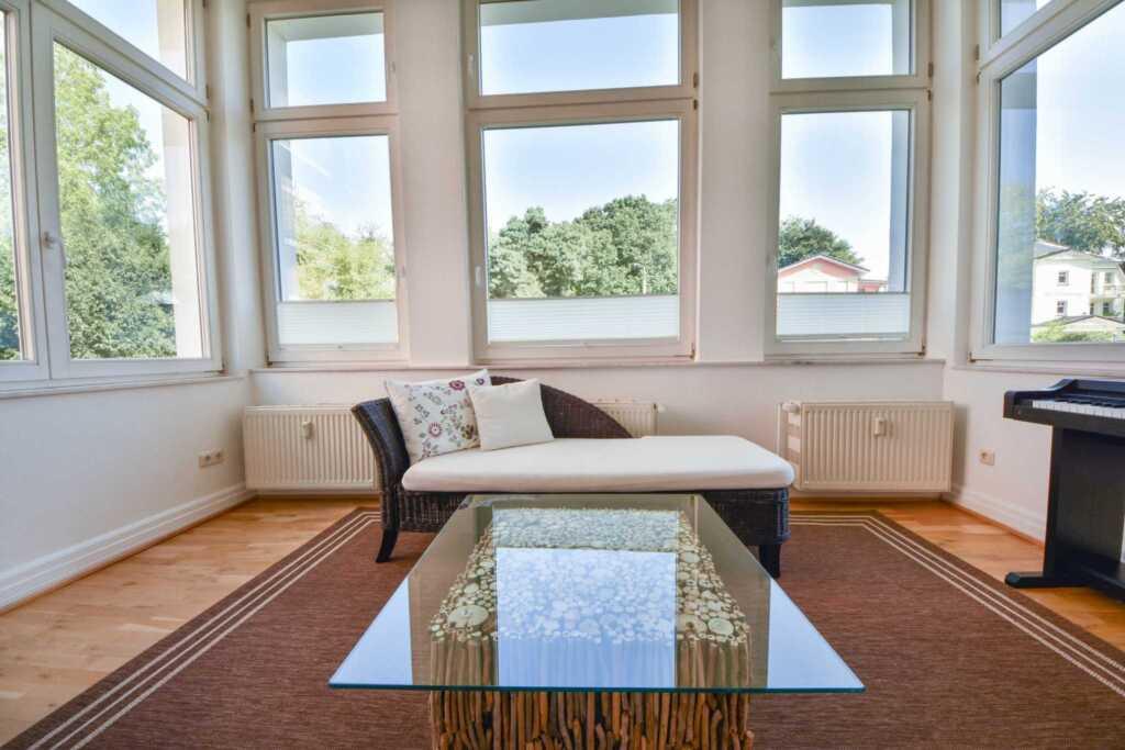 (Maja61)Villa Sonnenschein 06, Sonne 06