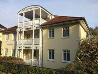 Ferienwohnung Schaumburg in Ostseebad Kühlungsborn - kleines Detailbild