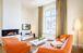 Villa Gruner, 02, 3R (4)