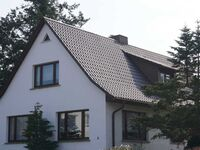 FeWo Thiel GM 69858, Fewo Thiel in Graal-Müritz (Ostseeheilbad) - kleines Detailbild