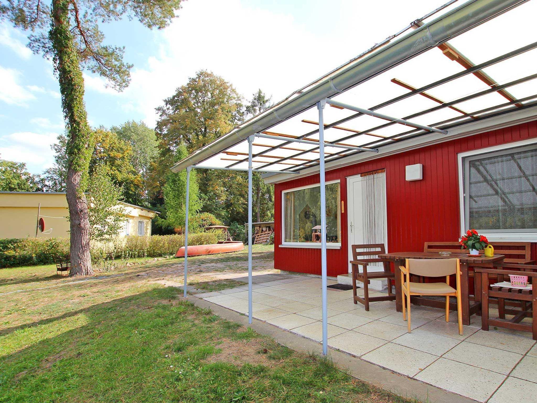 Ferienhäuser Warenthin SEE 6511-3, SEE 6511