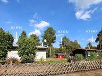 Ferienhäuser Warenthin SEE 6510, SEE 6512 in Rheinsberg OT Warenthin - kleines Detailbild