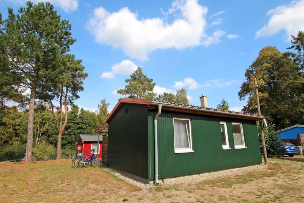 Ferienhäuser Warenthin SEE 6511-3, SEE 6512