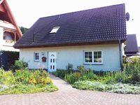 Ferienwohnung 'Am Walde' Korswandt in Korswandt - Usedom - kleines Detailbild