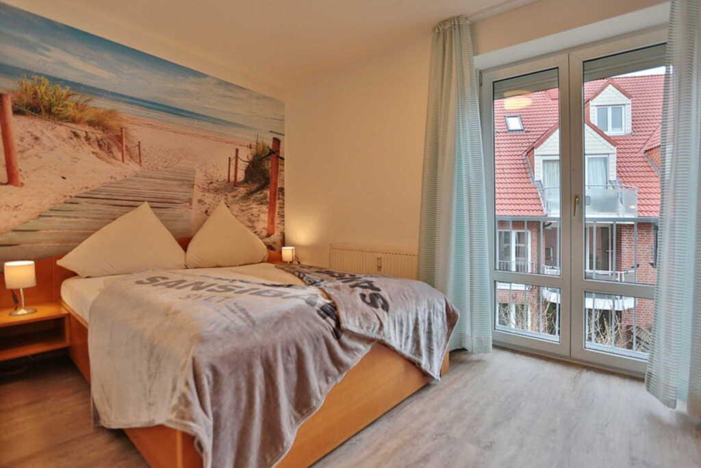 Wohnpark am M�hlenteich, MHL032, 3 Zimmerwohnung