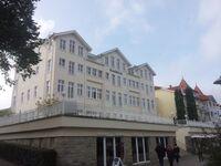 """Zinnowitz Ferienwohnung im """"Haus Seeblick"""", WZS10R in Zinnowitz (Seebad) - kleines Detailbild"""