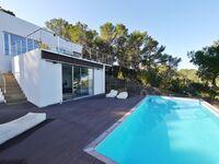 240 Ferienhaus in der Cala Vadella, neu in Cala Vadella - kleines Detailbild