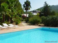 221 Stadtnahes Haus auf dem Land, neu in Puig den Valls - kleines Detailbild