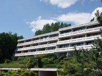 223 - 3-Raum-Fewo - Ferienpark, 223 - Haus 58 - 3.Etage - 2. Reihe Flachbauten in Sierksdorf - kleines Detailbild