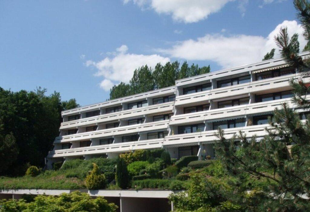 223 - 3-Raum-Fewo - Ferienpark, 223 - Haus 58 - 3.