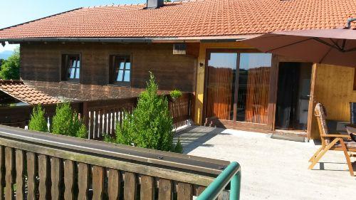 Zusatzbild Nr. 04 von Anton Murr - Seeblick-Wohnung