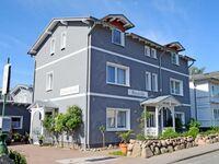 Pension im Ostseebad Sellin, Ferienappartement 01 in Sellin (Ostseebad) - kleines Detailbild