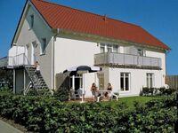 Am Inselgarten, OG AI03 (Typ02) in Heringsdorf (Seebad) - kleines Detailbild