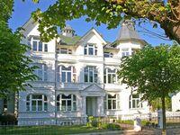 (Maja76)Villa Germania 11, Germania 11 in Ahlbeck (Seebad) - kleines Detailbild
