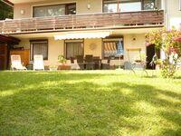 Ferienwohnung 'Haus am Sonnenhang', Ferienwohnung in Bad Sachsa - kleines Detailbild
