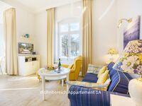 Villa Gruner, 1b, 2R (2) in Zinnowitz (Seebad) - kleines Detailbild