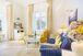 Villa Gruner, 1a, 2R (4)