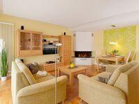 Villa Gruner, 17, 3R (6) in Zinnowitz (Seebad) - kleines Detailbild