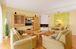 Villa Gruner, 17, 3R (6)