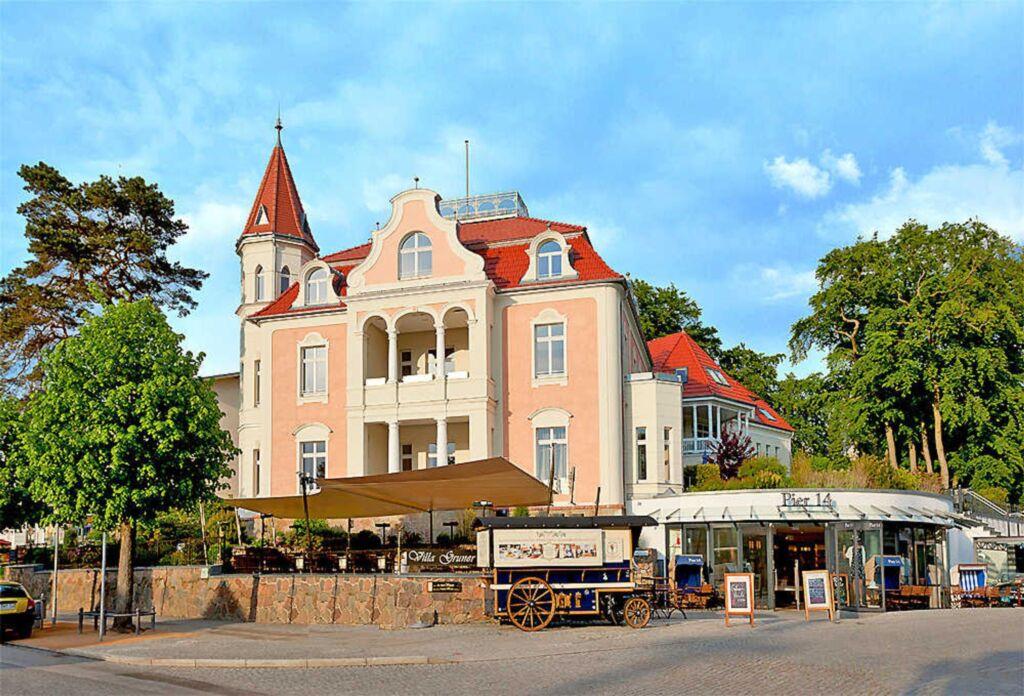 Villa Gruner, 18, 2R (4)