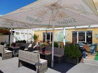 TSS Pension Lenz - Haus Bruno und Jesko, App. 12 in Sassnitz auf R�gen - kleines Detailbild