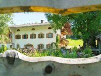 Ferienwohnungen Beim Melchern, Ferienwohnung Tegernsee in Fischbachau - kleines Detailbild