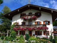 Ferienwohnungen Beim Melchern, Ferienwohnung Spitzingsee in Fischbachau - kleines Detailbild