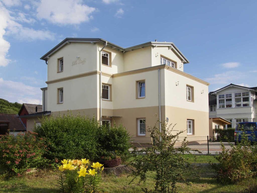 (Brise) Villa Steffi, Steffi 1
