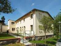 (Brise) Gartenhaus Emmi, Gartenhaus Emmi 2-Zi App. 10 in Heringsdorf (Seebad) - kleines Detailbild