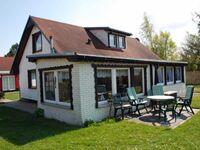 Pension im Seebad Breege, 09 Ferienwohnung mit Pavillon in Breege - Juliusruh auf R�gen - kleines Detailbild