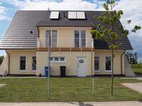 BÖ Parkstr. 4 Fewo 4 in Börgerende-Rethwisch - kleines Detailbild