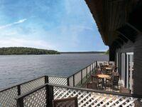 Ferienhäuser am See, Ferienhaushälfte in Drewitz - kleines Detailbild