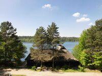 Ferienhäuser am See, DHH groß in Drewitz - kleines Detailbild