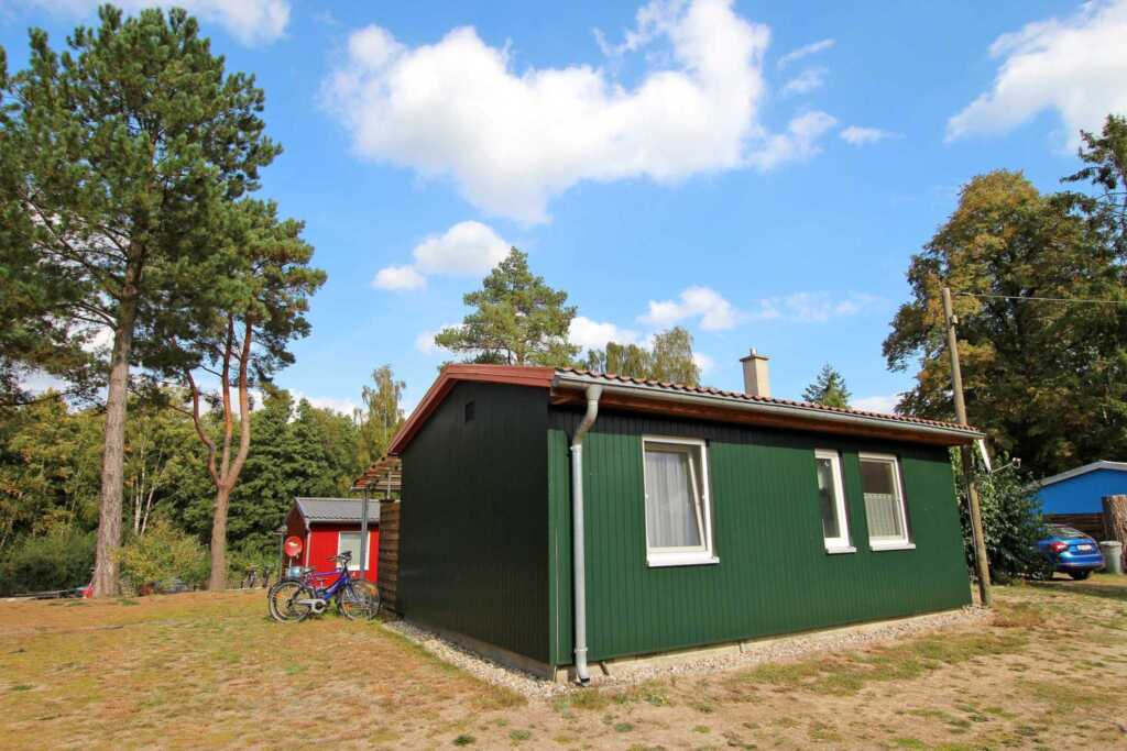 Ferienhäuser Warenthin SEE 6511-3, SEE 6513